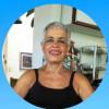 Tita Torres Redondo